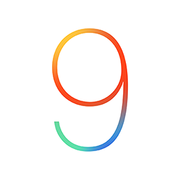 Ios9 Spotlight検索をシンプルにする方法 Starthome