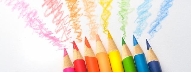 CMで話題・お子様の学習がタブレットで効果的に行えるサービス