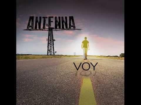 【Antenna】見逃さないで!話題沸騰中のあのショーとお店♪